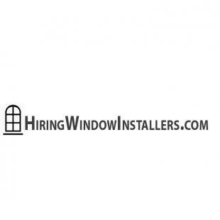 hiring-window-installers