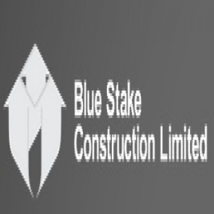 blue-stake-construction-l