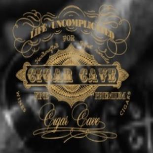 cigar-cave