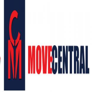 move-central