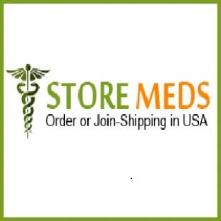 store-meds-online