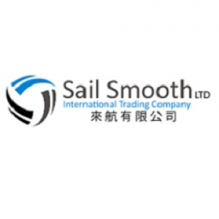 sail-smooth-ltd