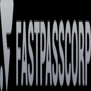 fastpasscorp-a-s