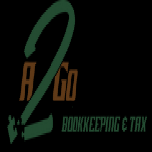 a2go-bookkeeping-tax