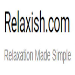 relaxation-advice