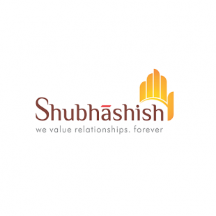 shubhashish-it-services