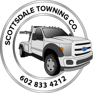 best-towing-automotive-scottsdale-az-usa