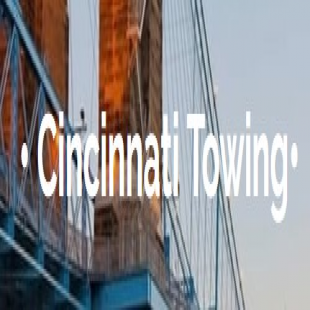 best-towing-automotive-cincinnati-oh-usa