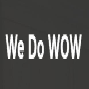 we-do-wow