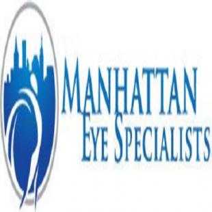 eye-doctor-nyc