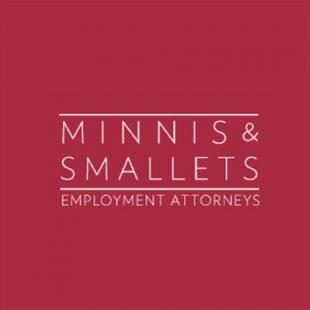 minnis-smallets-llp