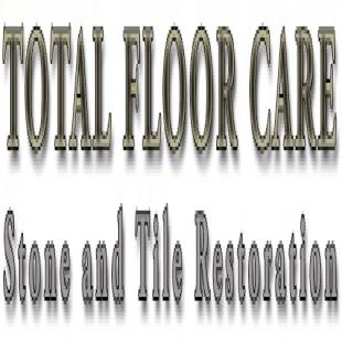 total-floor-care
