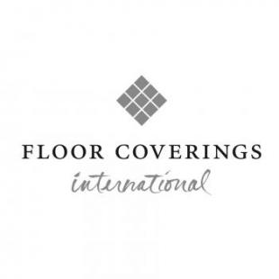 floor-coverings-international-la-jolla