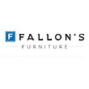fallon-s-furniture
