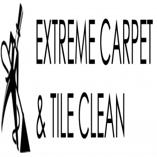 extreme-carpet-and-tile-c