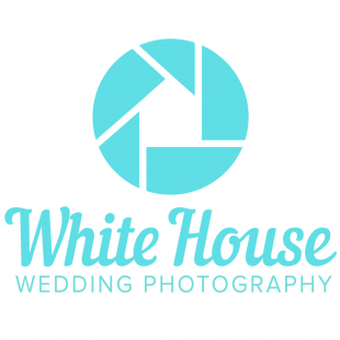 miami-wedding-photography