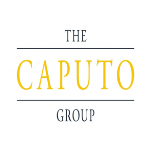 the-caputo-group