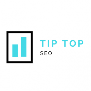 tip-top-seo-agency