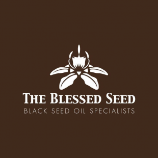 the-blessed-seed