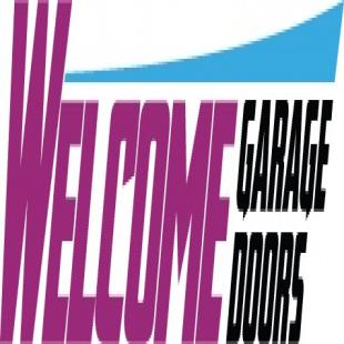 best-garage-doors-openers-san-jose-ca-usa