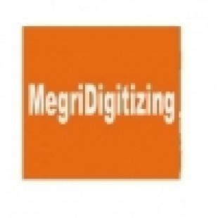 megri-digitizing