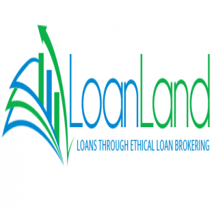 loan-land-us