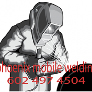 best-welding-scottsdale-az-usa