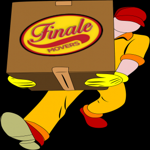finale-movers
