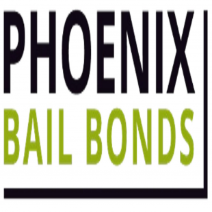 best-bail-bonds-phoenix-az-usa