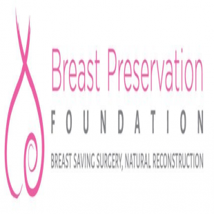 breast-preservation-found
