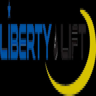 liberty-lift-solutionsllc