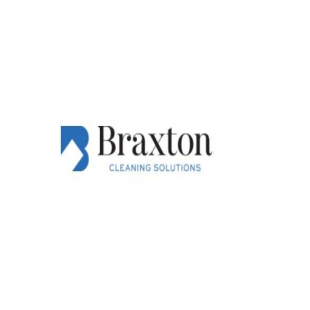 braxton-cleaning-solution