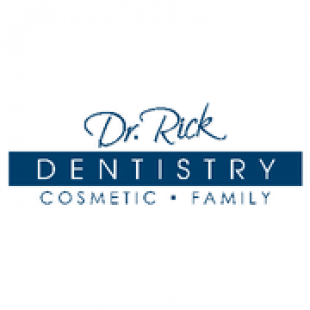 best-dentist-periodontist-scottsdale-az-usa