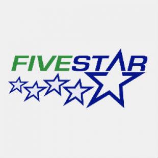five-star-air-conditionin