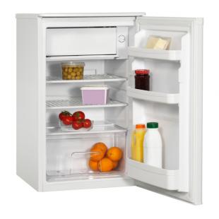 refrigerator-doctor