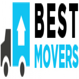 best-movers-los-angeles