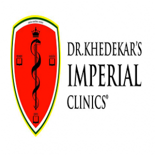 imperial-clinics
