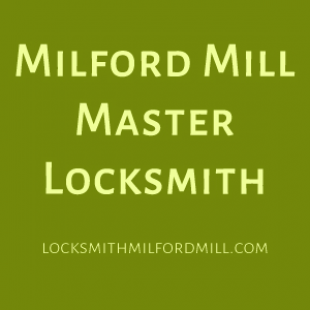 best-locksmith-baltimore-md-usa