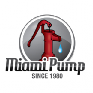 miami-pump-supply-co
