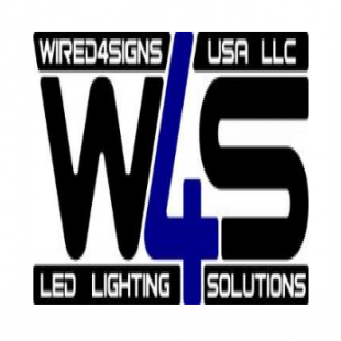 best-lighting-systems-equipment-knoxville-tn-usa