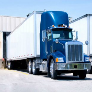 best-transportation-services-baltimore-md-usa