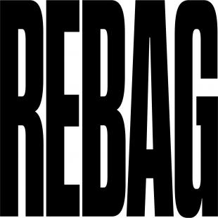 rebag-soho