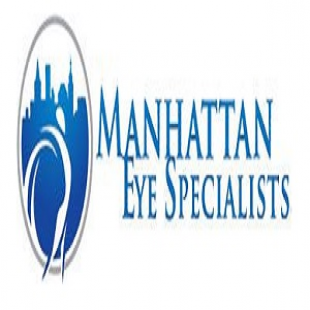 best-eye-doctor-nyc-1