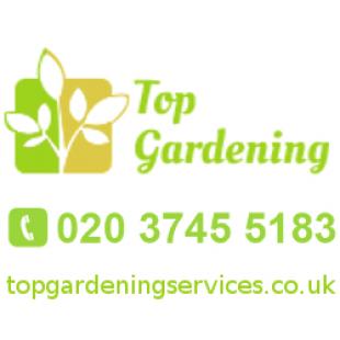 top-gardening-services-london