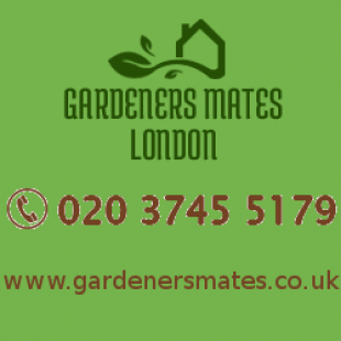 gardeners-mates-london