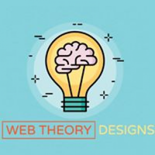 web-theory-designs