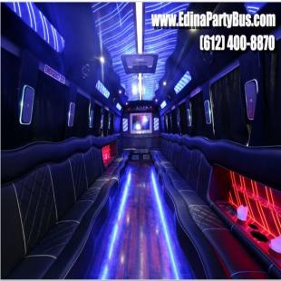 edina-party-bus
