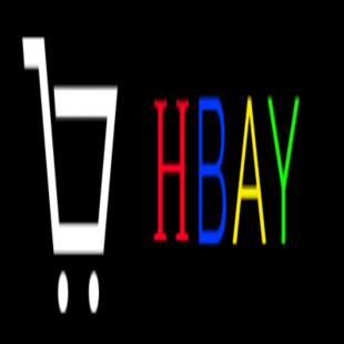 hbay-me