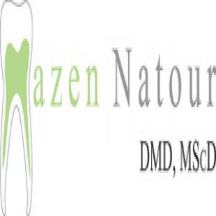 dentist-dr-mazen-natour