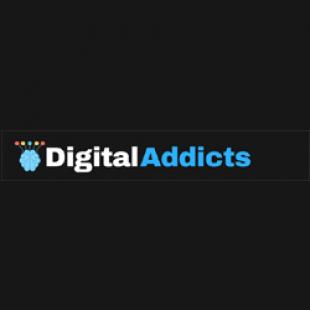 digital-addicts
